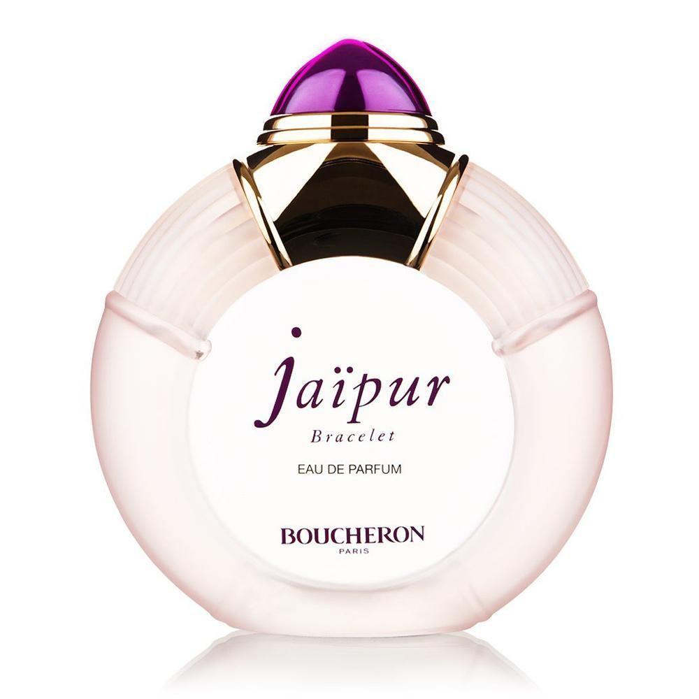 Boucheron Jaipur Bracelet 4 5ml Smaržas sievietēm