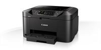 Canon MAXIFY MB2150 printeris