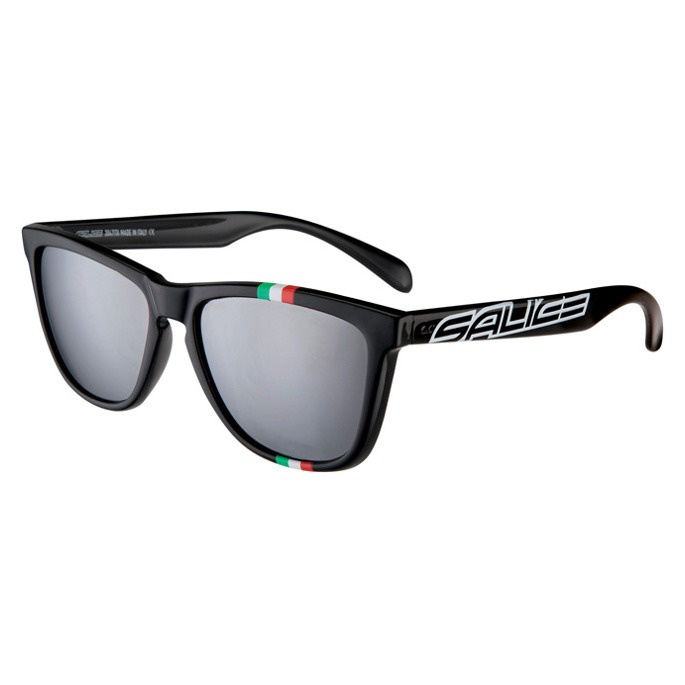BLACK ITA MIRROR HYDRO BLACK 3047ITA saulesbrilles