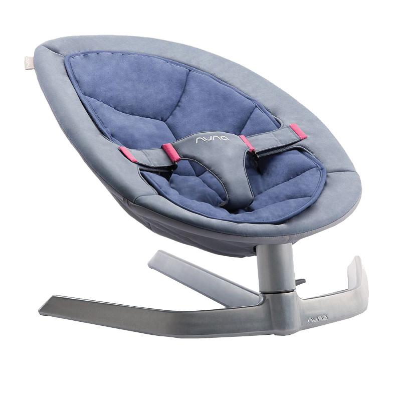 LEAF Dawn SE-01-009GL/10-009GL šūpuļkrēsls