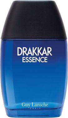 Guy Laroche Drakkar Essence EDT 100ml 3605521935762 Vīriešu Smaržas