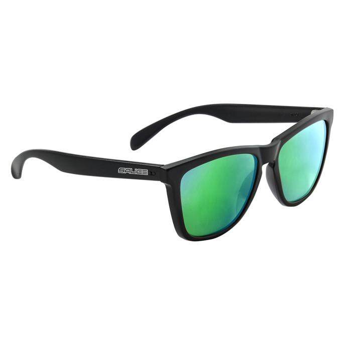 CRYSTAL MIRROR HYDRO PURPLE 3047RW saulesbrilles