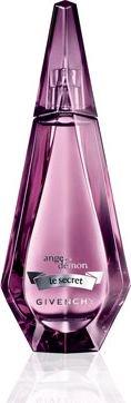 Givenchy Ange ou Demon Le Secret Elixir EDP 100ml Givenchy Ange ou DemonLeSecret Smaržas sievietēm