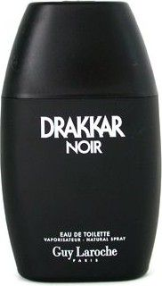 Guy Laroche Drakkar Noir  EDT 100ml 3360372009436 Vīriešu Smaržas