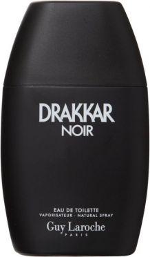 Guy Laroche Drakkar Noir EDT 30ml 3360372050827 Vīriešu Smaržas