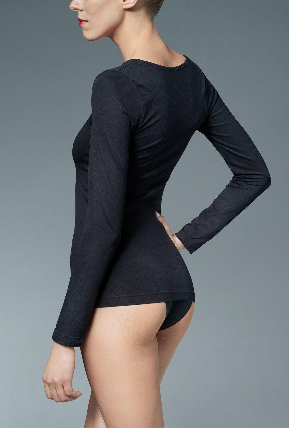 GATTA Bluzka - T-shirt L 5S FERRARI r. S (0042635S36787) 0042635S36787 Blūzes sievietēm