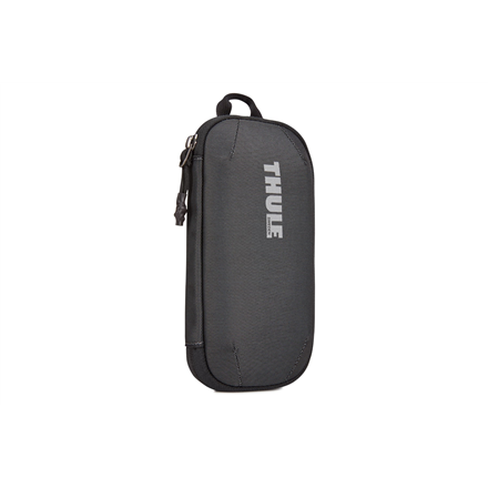Thule Subterra PowerShuttle Mini Dark Shadow, Travel case