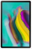 Galaxy Tab S5e SM-T725N Tablet 64 GB 3G 4G Silber (8801643807085) SM-T725NZSADBT Planšetdators