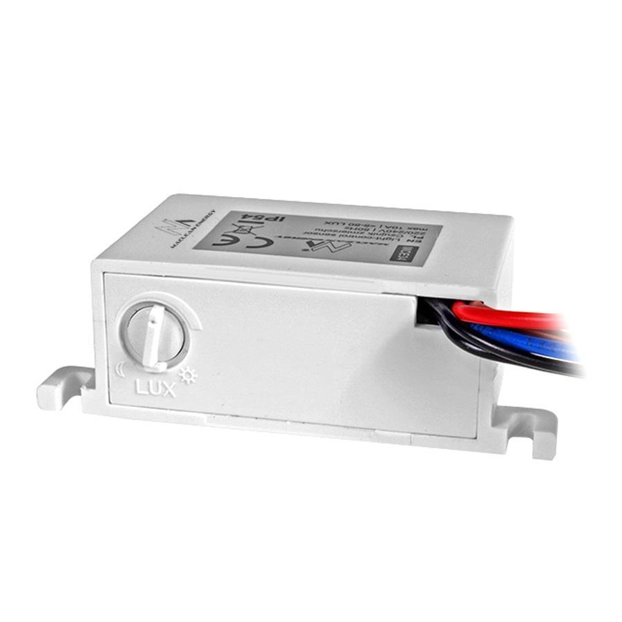 Motion sensor 2000W MCE34