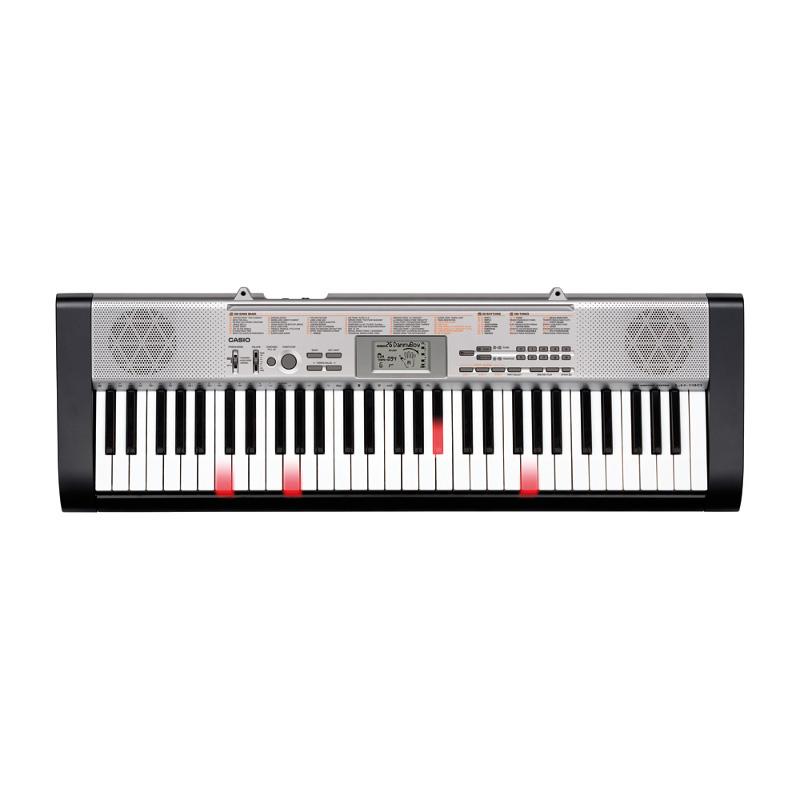 LK-130K7 110078127 mūzikas instruments