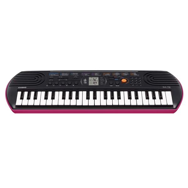 SA-78H7 110077553 mūzikas instruments