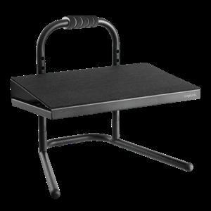 LOGILINK - Free-standing adjustable footrest EO0007