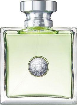 VERSACE Versense EDT 50ml 6197015 Smaržas sievietēm