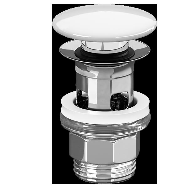 Villeroy & Boch Automatic cork click clack 5/4
