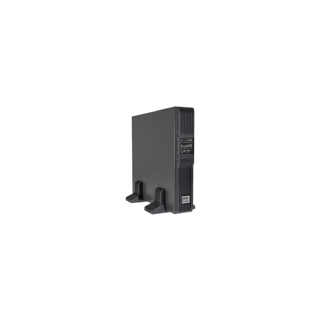 Liebert GXT4 1000VA (900W) 230V Rack/Tower UPS E model nepārtrauktas barošanas avots UPS
