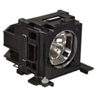 HITACHI LAMPPU CP-2510/E/N/2510-EDUC Lampas projektoriem