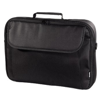 HAMA Sportsline Montego Notebook Bag portatīvo datoru soma, apvalks