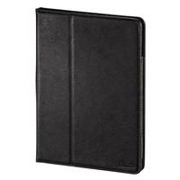 bag for tabletu Hama Bend for Apple iPad Pro 12.9  black (106434) planšetdatora soma