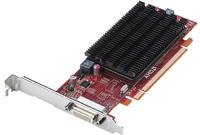 AMD FirePro 2270      1024MB PCI-E 16x 1 DMS-59 video karte