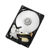 HGST Deskstar NAS 4TB 6Gb/s SATA RTL cietais disks