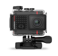 Garmin Camera VIRB Ultra 30 sporta kamera
