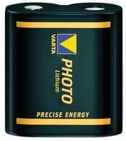 Varta Bateria CR P2 (06204301401) Baterija
