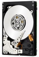 Dysk serwerowy Lenovo Lenovo Dysk twardy Strg V3700 V2 900GB 2.5in 10K HDD - 01DE351