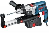 Bosch GSB 19-2 REA Professional Elektroinstruments