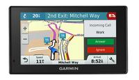 Garmin Nawigacja DriveAssist 50 LMT-D Europa, 5.0'', Lifetime Map & Traffic Navigācijas iekārta