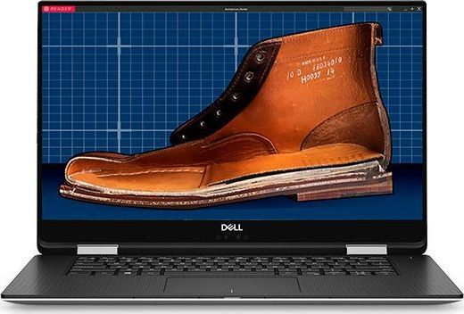 Laptop Precision M5530 2in1 Win10Pro i7-8706G/512GB SSD/16GB/WX Vega/15,6 FHD/vPro/3Y NBD Portatīvais dators