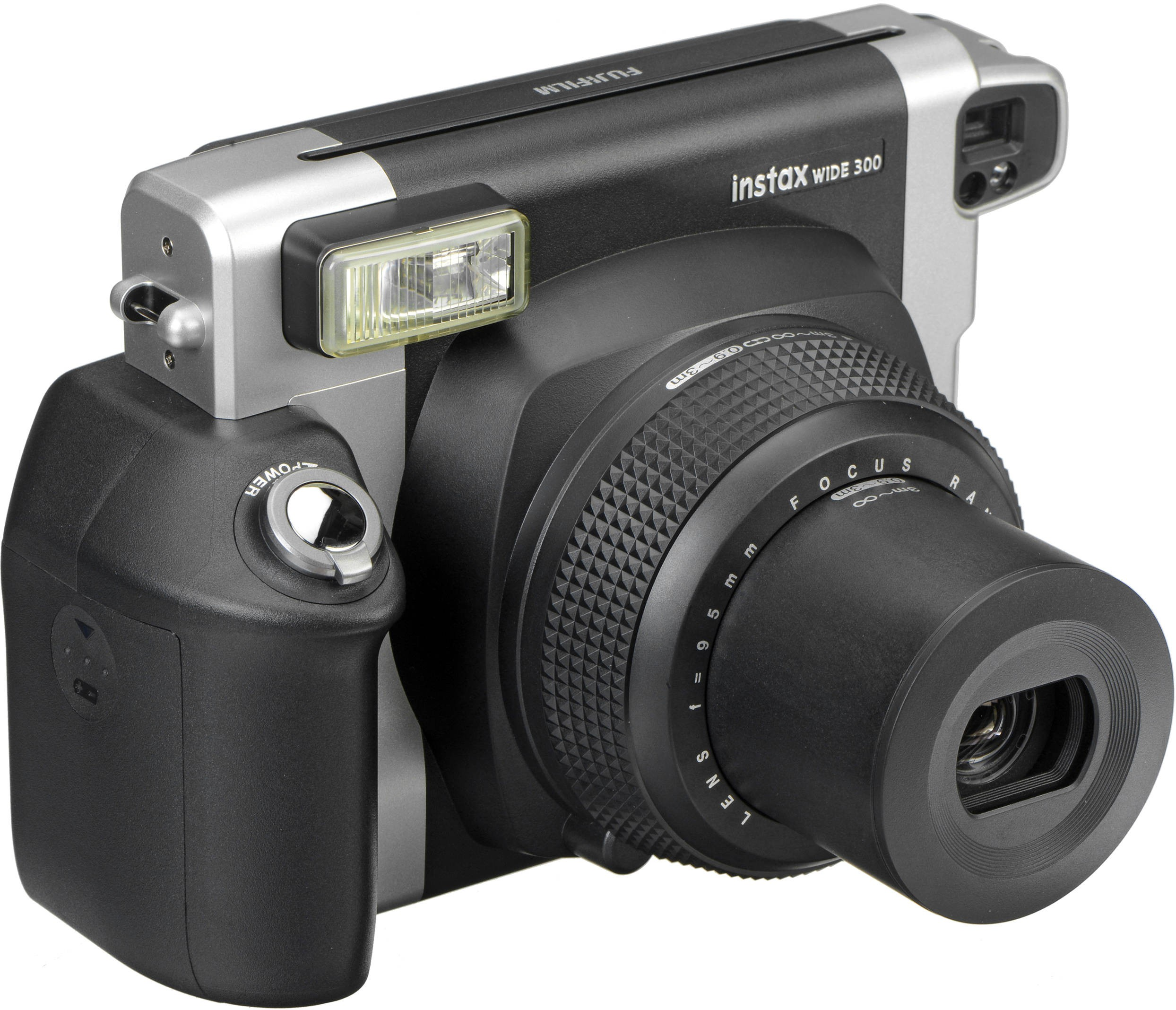 Fujifilm Instax Wide 300 4547410291735 4547410291735 Digitālā kamera