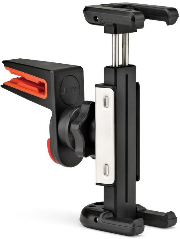 Joby GripTight Auto Vent Clip XL black statīvs