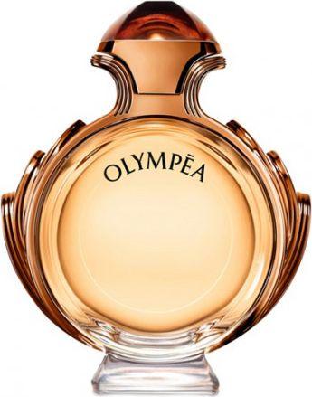 Paco Rabanne Olympea Intense 80 ml Smaržas sievietēm