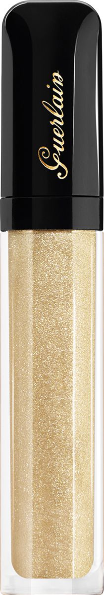 Elita Szafka gorna z lustrem 90cm bialy polysk (904510) 904510