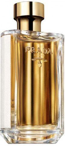 PRADA La Femme EDP 9 ml 1748012 Smaržas sievietēm