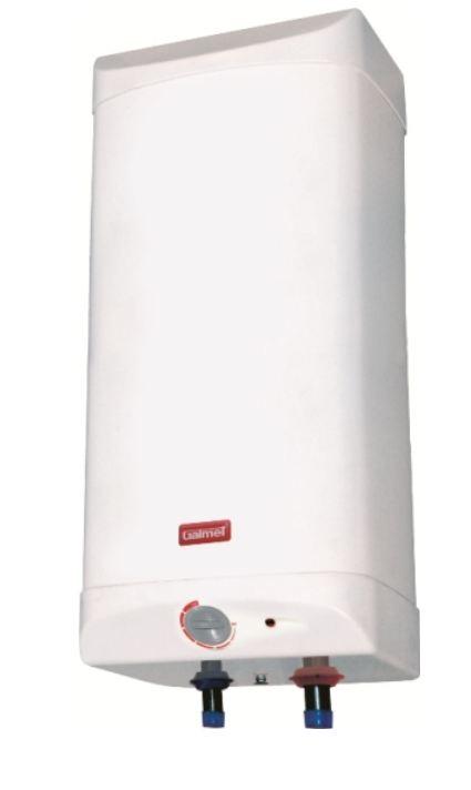 Galmet Podgrzewacz wody pojemnosciowy SG-10 E 10L - 01-010970 01-010970 boileris