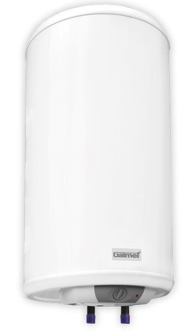 Galmet Podgrzewacz pojemnosciowy NEPTUN SG elektryczny 120L - 01-128000 01-128000 boileris