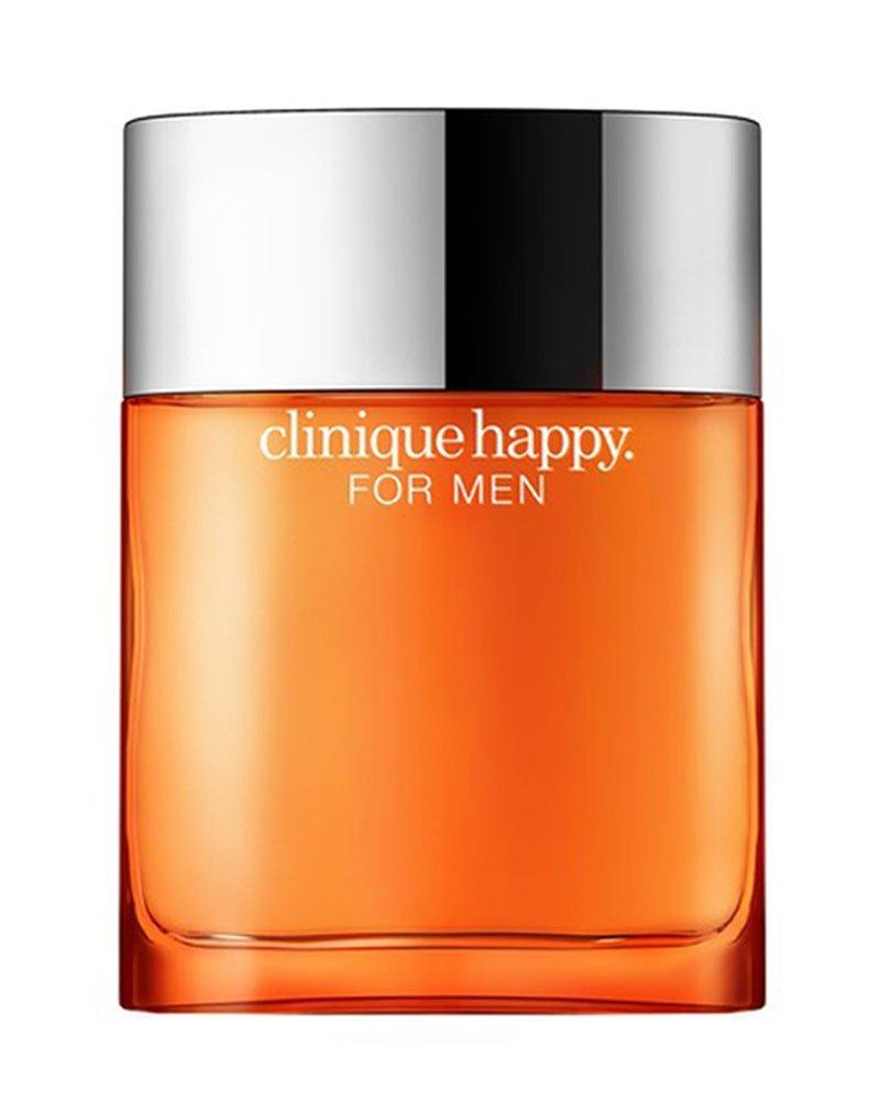 Clinique Happy (EDT,Men,TESTER,100ml) Vīriešu Smaržas
