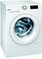 W 7503 PL Gorenje  Washing Machine Veļas mašīna