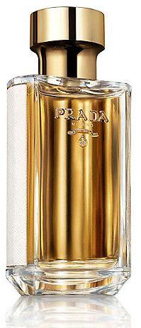 PRADA La Femme EDP 35ml 1679242 Smaržas sievietēm