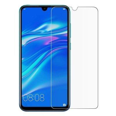 Tempered Glass PRO+ Premium 9H Aizsargstikls Huawei P30 aizsardzība ekrānam mobilajiem telefoniem