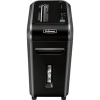 Fellowes PowerShred 99Ci Cross-Cut Shredder (CRC46901) 043859700783 papīra smalcinātājs