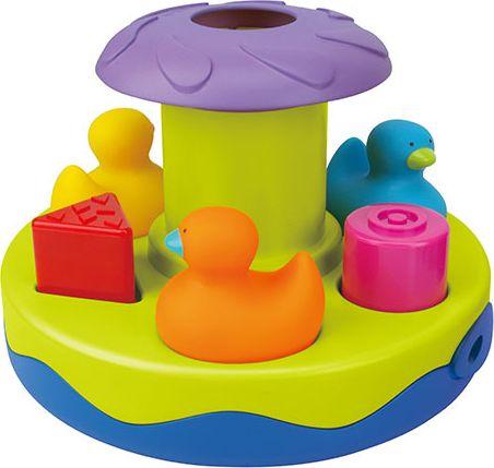 KS Kids Bath toy carousel