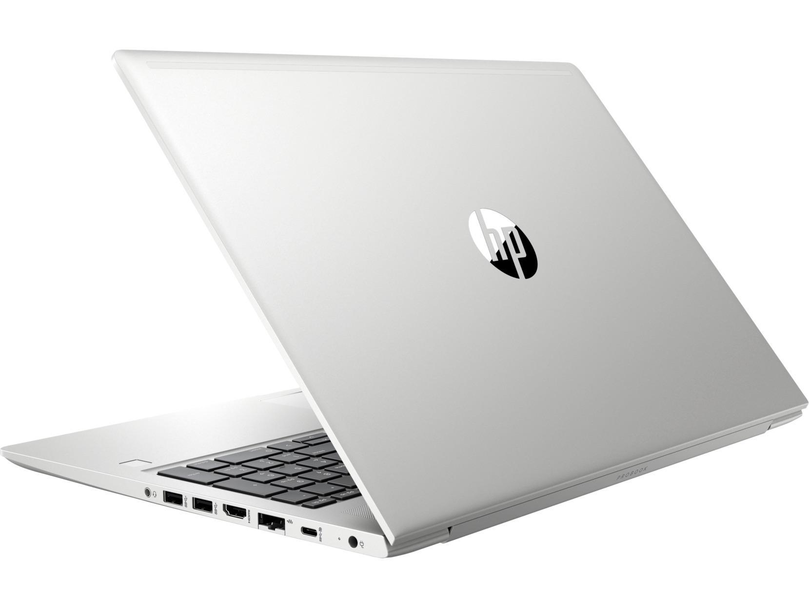 HP ProBook 450 G6 15