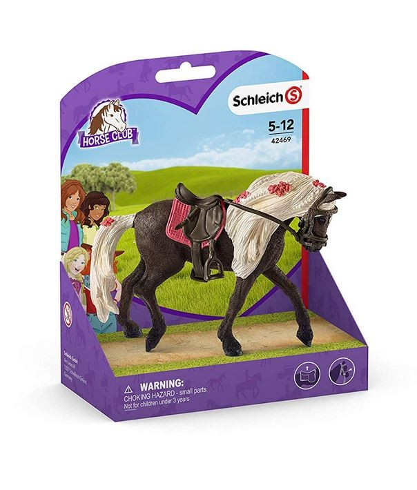 Figure Rocky Mountain horse 42469 bērnu rotaļlieta
