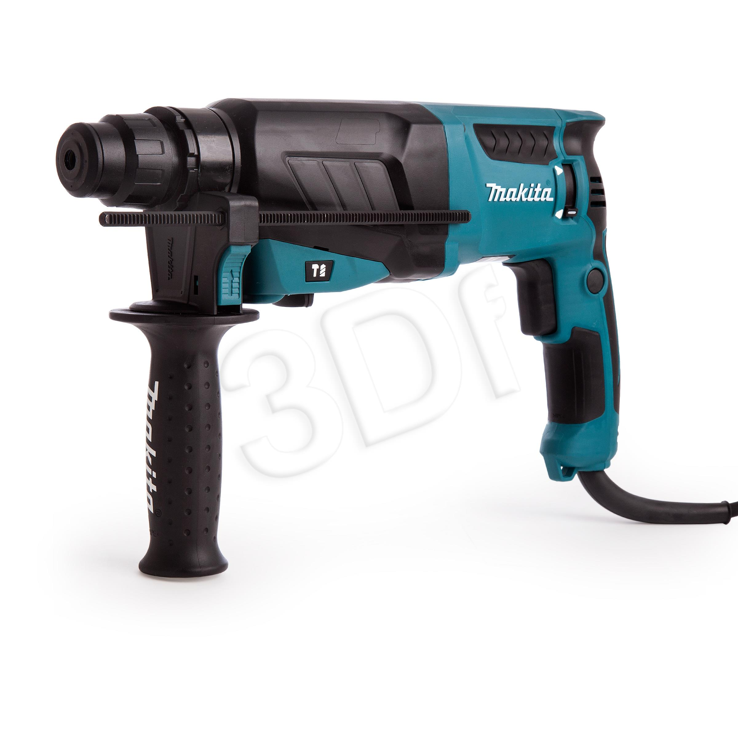 Makita HR 2630 Elektroinstruments