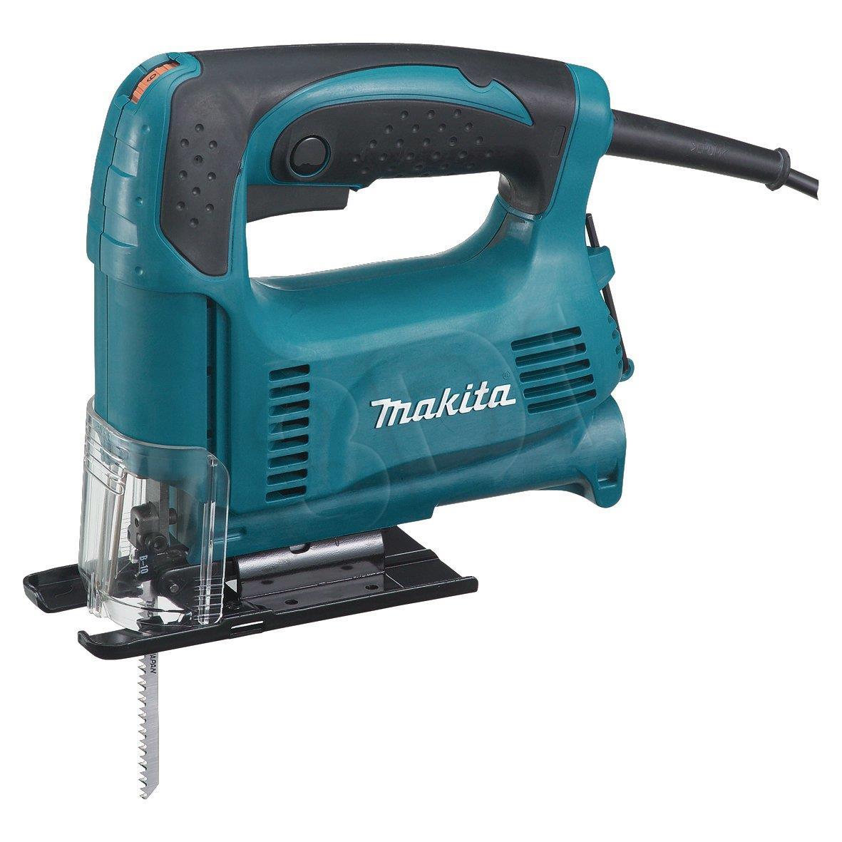 Makita 4326 Elektriskais zāģis