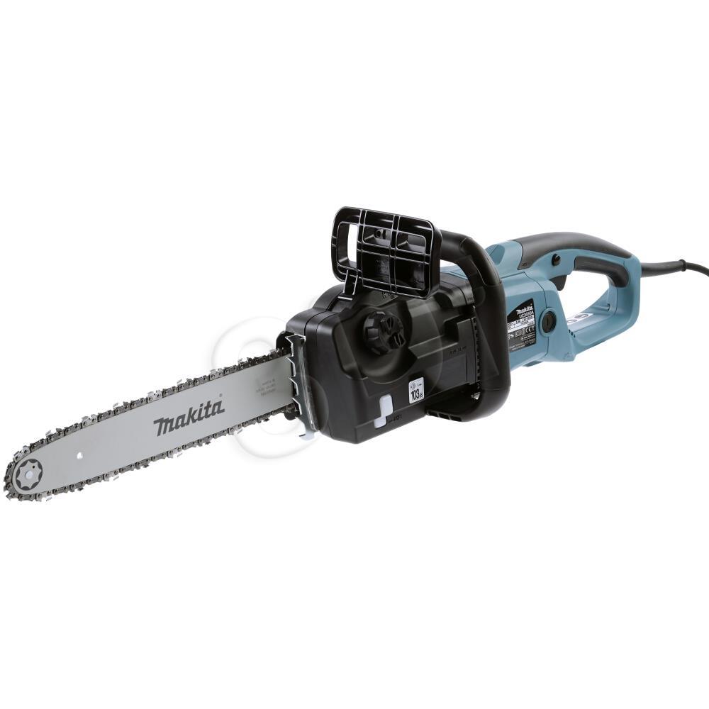 Makita UC3550A Elektriskais zāģis