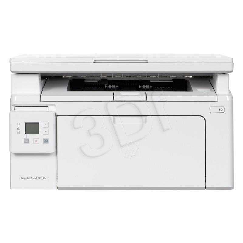 HP LaserJet Pro MFP M130a (G3Q57A#B19) printeris