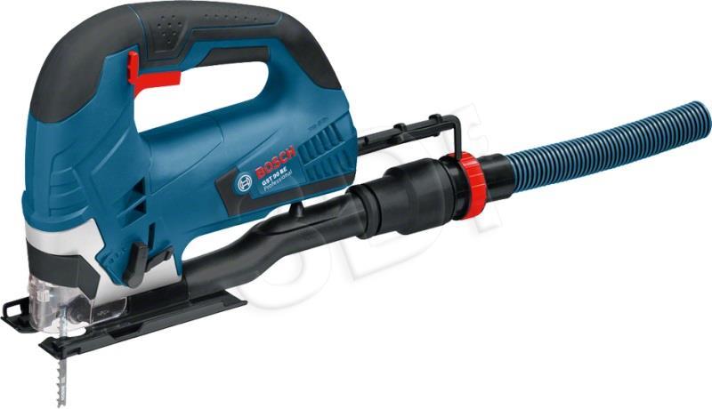 Bosch GST 90 BE Elektriskais zāģis